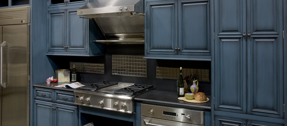 Oceanside Cabinets Your Guide To Dream Kitchens Baths