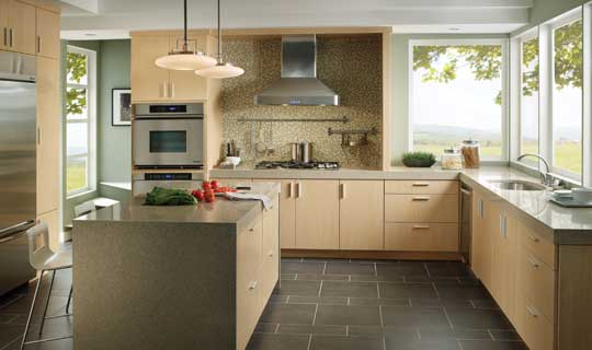 FAQs | Know What You're Getting - Oceanside Cabinets